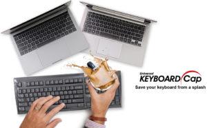 laptop, keyboard