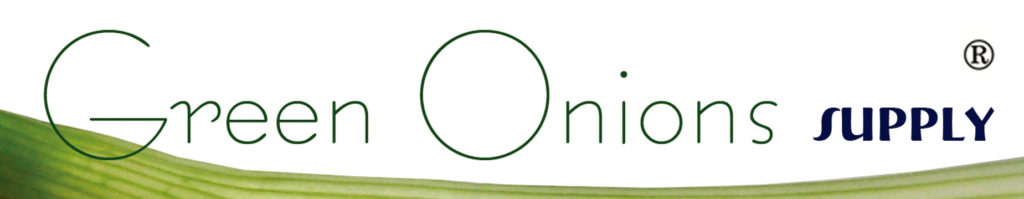 Green Onions Supply-supplier for keyboard cover and paper texture screen protector